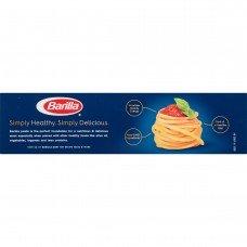 (4 pack) Barilla Pasta Thin Spaghetti