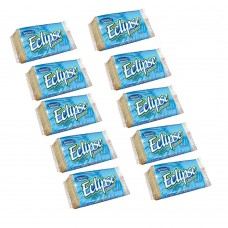 Eclipse Crackers 113g (10 Pack)