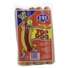 Eve Top Dog Weiners 83 g (10 count)