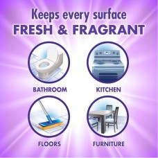 Fabuloso Multi-Purpose Cleaner Lavender (210 oz.)