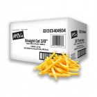 McCain French Fries Case 5.5 Lb (5 Packs)