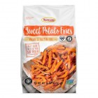 Tropicland Sweet Potato Fries 3.96 lb